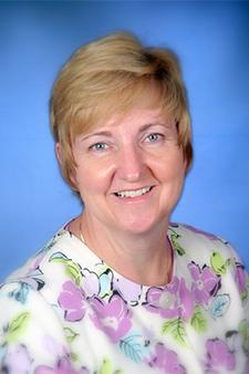 Theresa L. Brock