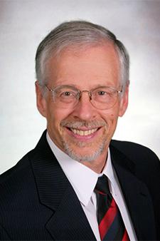 Dennis E. Burke