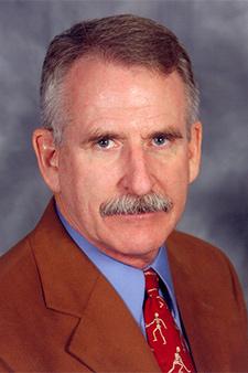 Jerry Crum
