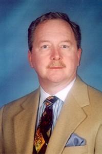 Thomas Farney