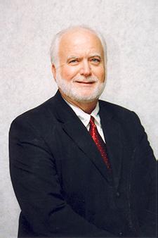 Douglas Flaiz
