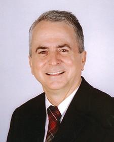 Richard Flaiz
