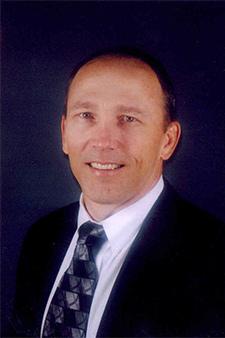 Thomas Holt
