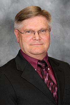 Jan D. Peter