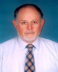Edward Ricketts