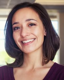 Allison Khavkin