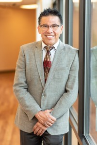 Andrew J. Haputa, MD