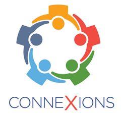 ConneXions_logo