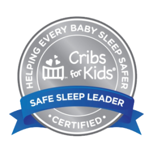 Cribs-for-Kids