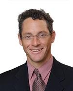 David Maccabee, MD