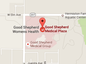 Orthopedics And Sports Medicine In Umatilla County Or Good