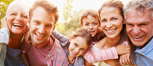 GSH436 Family Health Center Web Image Small