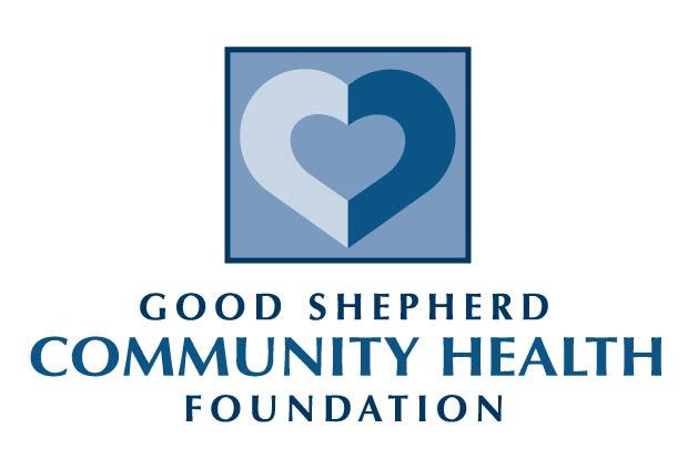 GSH_FoundationLogo