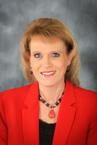 Kerry Tassie