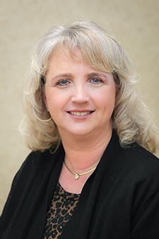 Lisa Mittelsdorf