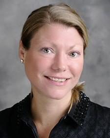 Mariette Macrander
