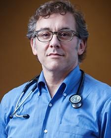 Eli Rosenthal