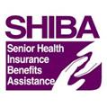 SHIBA_logo