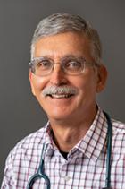 Stewart Swena, MD
