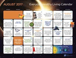 august_2017_gsh_calendar_final