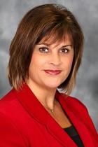 Susie Bendixsen