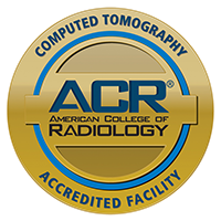 ct_accredited