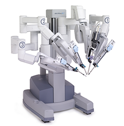 daVinci_Robotic_Surgery