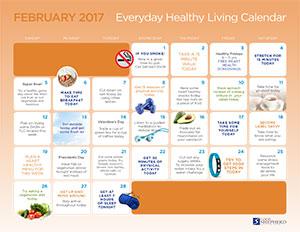 february_2017_gsh_calendar