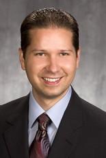 Brian Larsen