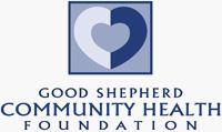 GSCHF Logo