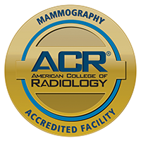 mammography_accredited