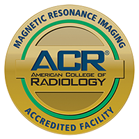 mri_acr_accredited