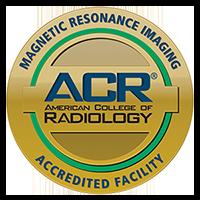 mri_acr_accredited