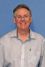 Kevin Sargeant