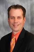 Jim Schlenker